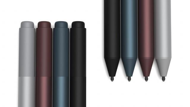 Nom : Surface Pen.jpg Affichages : 1463 Taille : 30,9 Ko