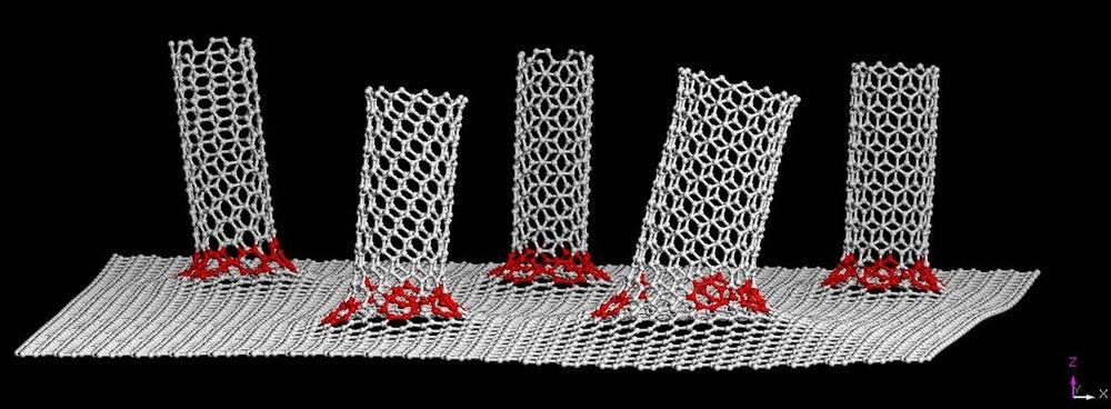Nom : graphene-nanotube-lithium-battery-4.jpg Affichages : 2517 Taille : 81,7 Ko