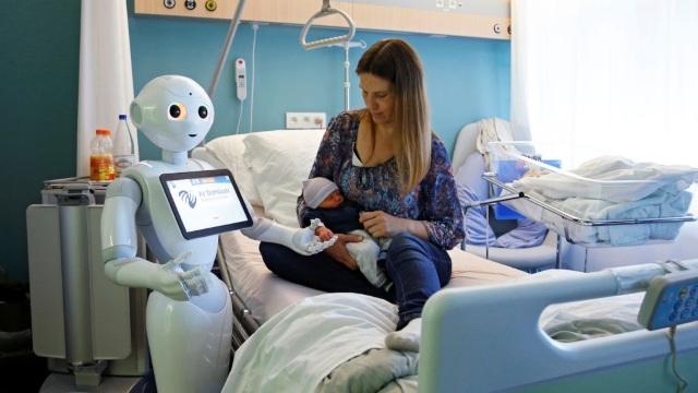 """Résultat de recherche d'images pour """"Intelligence artificielle, medical"""""""