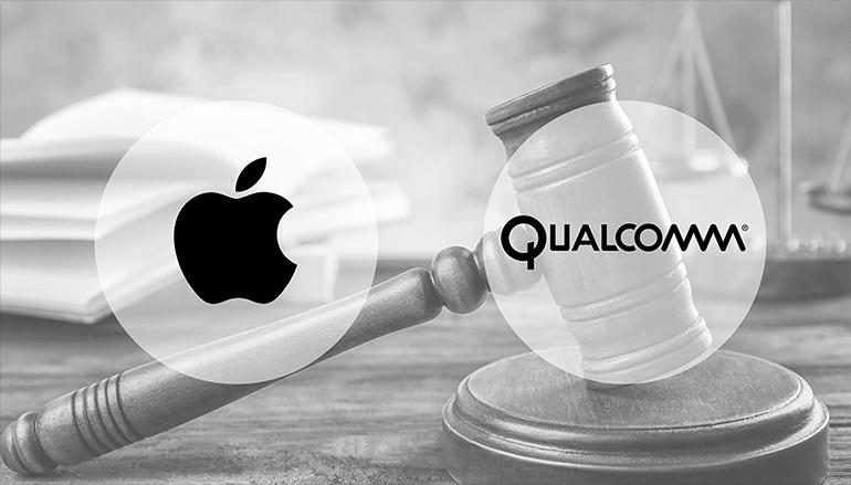 Nom : apple-qualcomm-lawsuit.jpg Affichages : 1257 Taille : 79,6 Ko