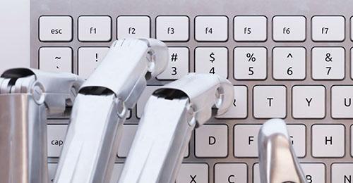 Nom : fraude-robots.jpg Affichages : 360 Taille : 56,8 Ko