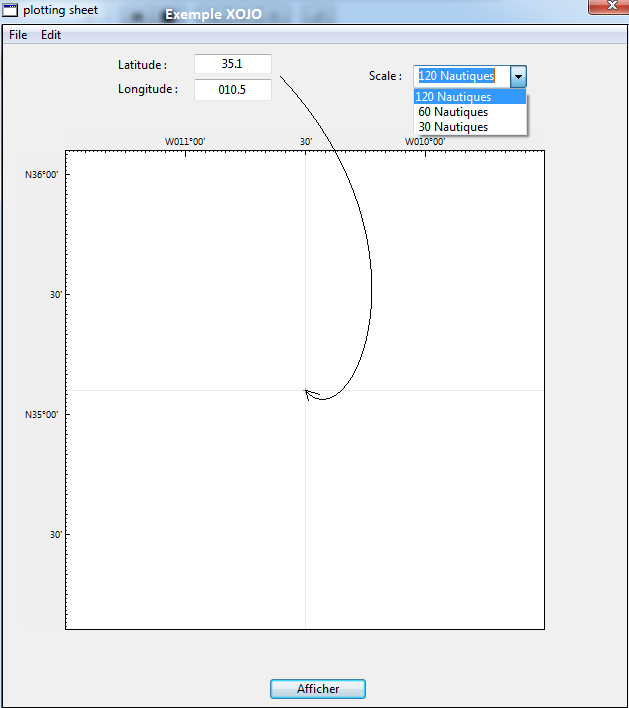 Nom : plotting sheet.PNG