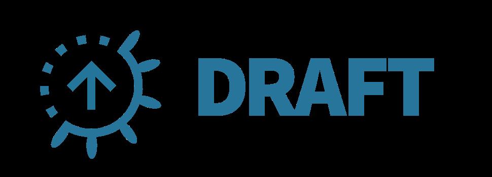 Nom : draft-logo.png Affichages : 2462 Taille : 27,8 Ko