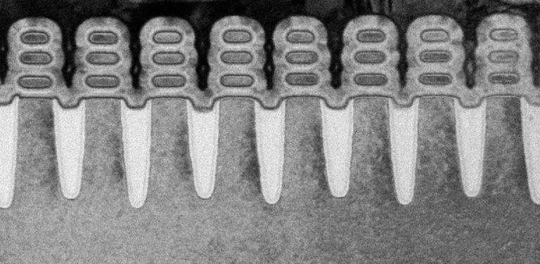 Nom : Nanosheet-5nm-for-release-768x376.jpg Affichages : 2002 Taille : 64,4 Ko