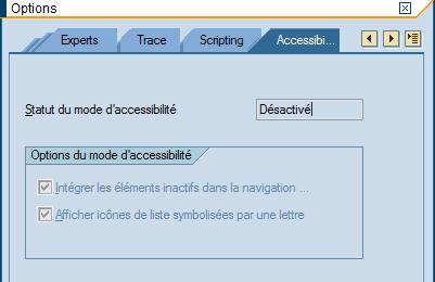 Fonction BAPI pour MB52 transaction