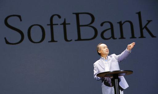 Nom : 3-softbankbuys.jpg Affichages : 1197 Taille : 27,3 Ko