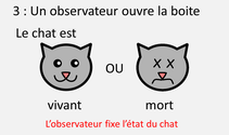 Nom : fixe.png