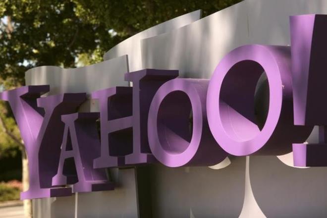 Nom : Yahoo-Reu.jpg Affichages : 722 Taille : 29,2 Ko