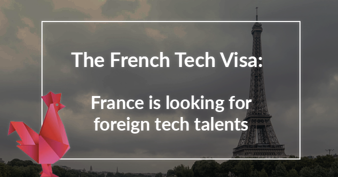 Nom : french_tech_visa1.png