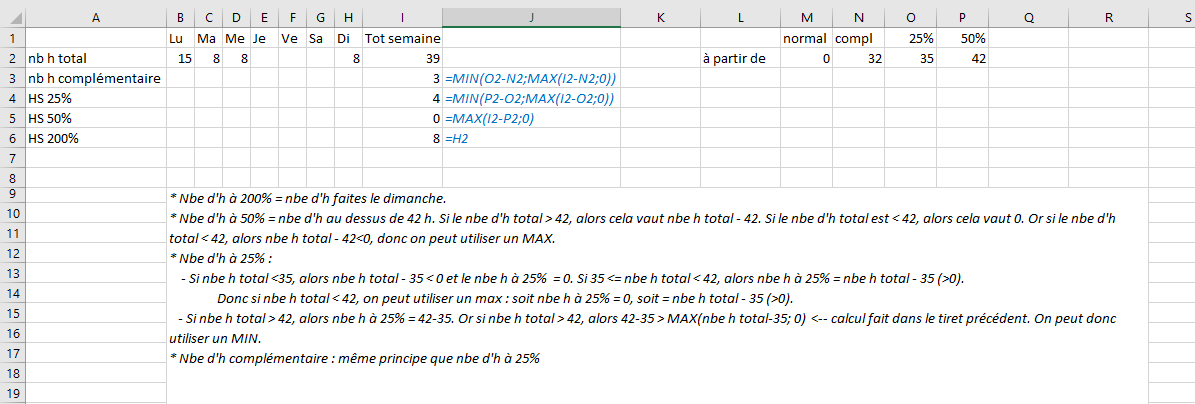 Nom : heures supps.png Affichages : 27 Taille : 34,1 Ko