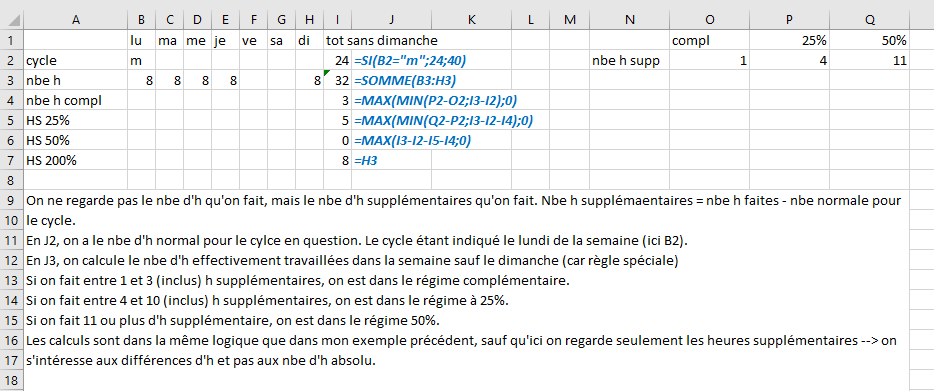 Nom : heures supps.png Affichages : 19 Taille : 32,4 Ko