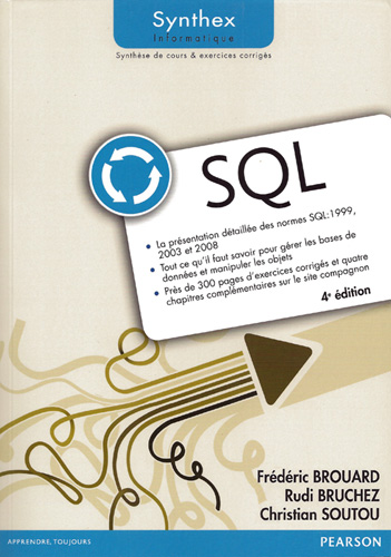 Nom : Couverture SQL Synthex 4e ed - 500.jpg