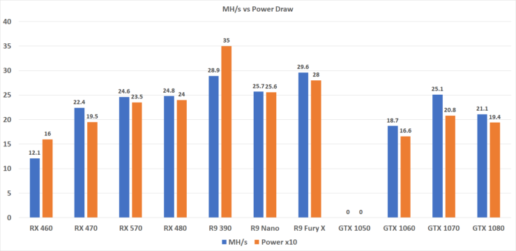 Nom : MHs.Power_-740x360.png