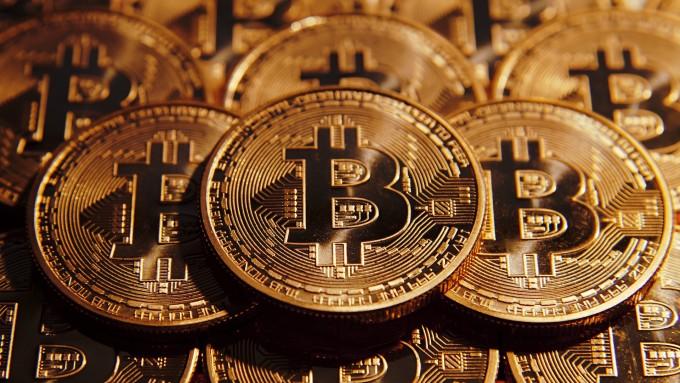 Nom : bitcoin-680x383.jpg Affichages : 5589 Taille : 101,2 Ko