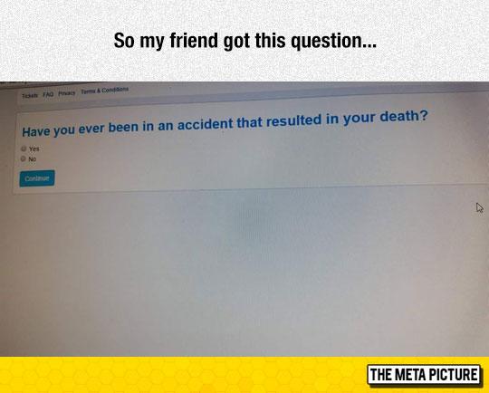 Nom : funny-web-form-question-design.jpg Affichages : 670 Taille : 35,0 Ko
