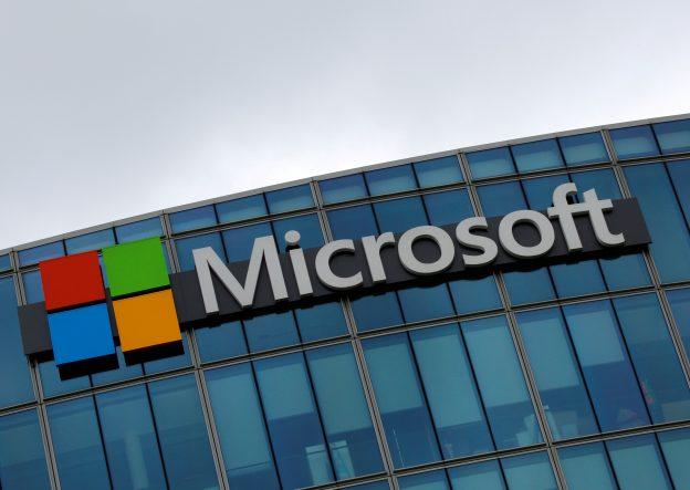Un plan social touchant plusieurs milliers de postes annoncé cette semaine — Microsoft