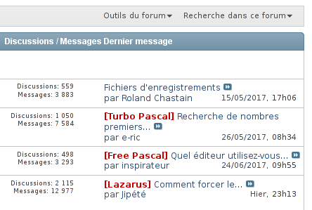 Nom : forum_pascal.png Affichages : 75 Taille : 24,5 Ko