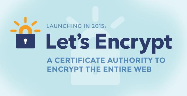 Nom : encrypt-2.png Affichages : 1857 Taille : 28,5 Ko