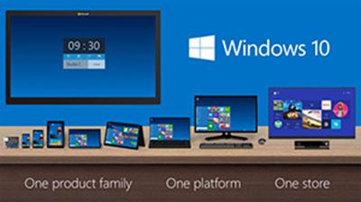 Nom : windows phone 10.jpg Affichages : 1468 Taille : 44,7 Ko
