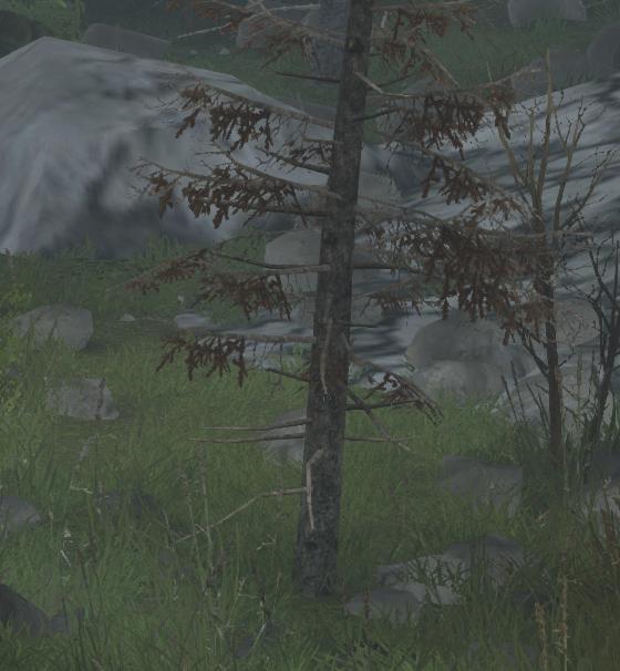 Nom : StdMMORPG.png Affichages : 92 Taille : 618,6 Ko