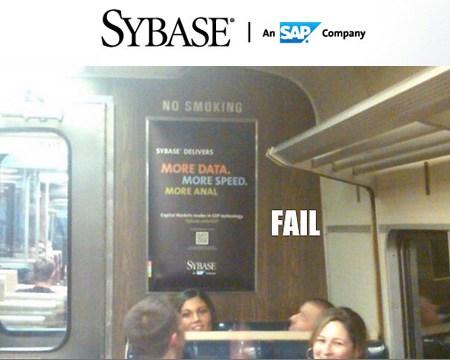 Nom : enterprise_software.jpg Affichages : 606 Taille : 34,8 Ko
