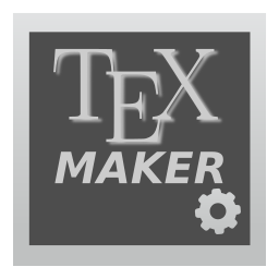 Nom : texmaker256x256.png