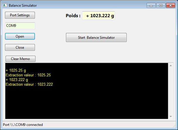 Nom : Balance Simulator-Reception.png Affichages : 83 Taille : 16,7 Ko