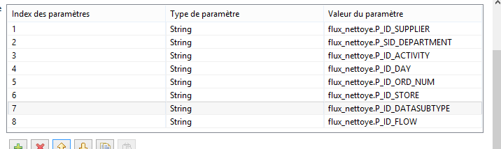 Nom : Parametres.PNG Affichages : 45 Taille : 12,4 Ko