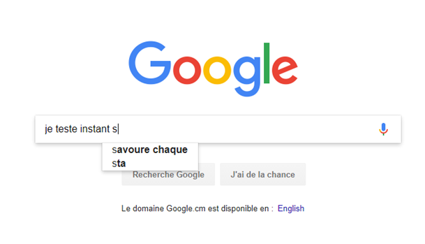 Nom : Instant Search.png