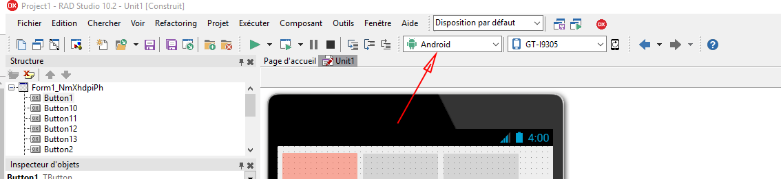 Nom : Android.png Affichages : 43 Taille : 28,6 Ko