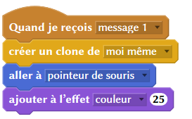 Nom : scratch2.PNG