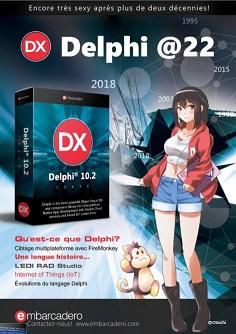 Nom : delphi22ans.jpg Affichages : 208 Taille : 50,8 Ko