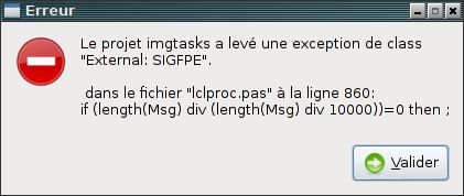 Nom : erreur_fpe.png Affichages : 61 Taille : 15,4 Ko