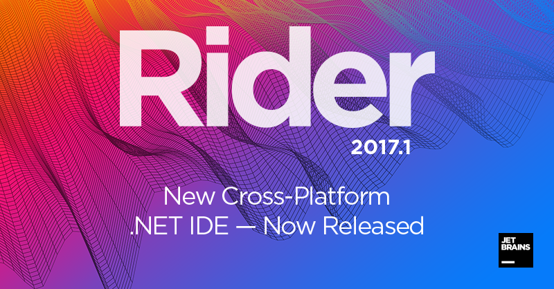 Nom : rider_20171_twitter_blog.png Affichages : 5565 Taille : 570,9 Ko