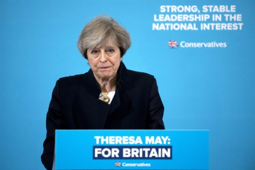 Nom : Theresa May.jpg