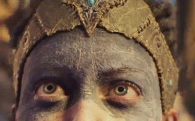 Nom : Morrowind.jpg Affichages : 71 Taille : 18,9 Ko