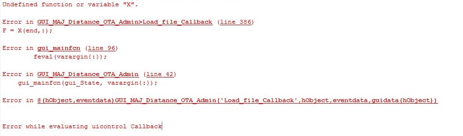Nom : ErrorX.PNG Affichages : 296 Taille : 113,0 Ko