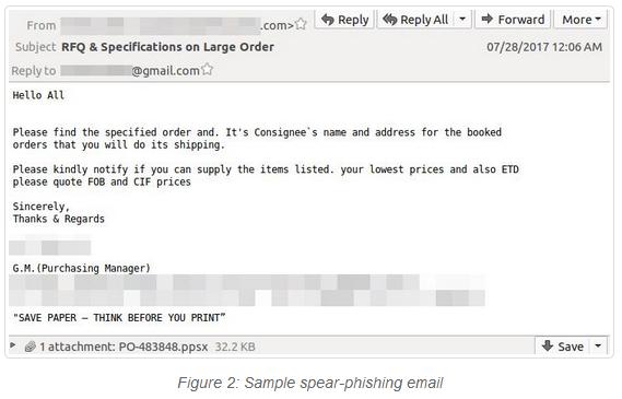 Nom : courriel piégé.png Affichages : 4504 Taille : 129,2 Ko