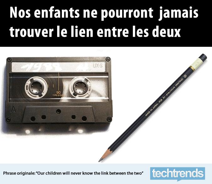 Nom : cassette_crayon.png Affichages : 391 Taille : 75,3 Ko