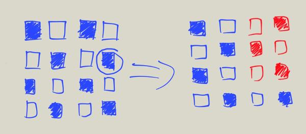 Nom : WE-programmation jeu [1].jpg Affichages : 218 Taille : 92,8 Ko