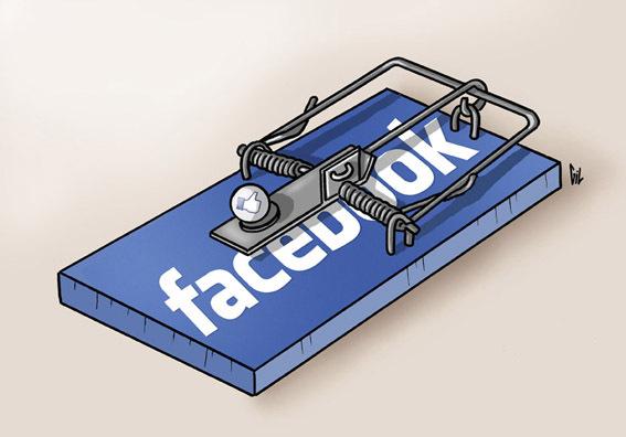 Nom : FacebookTrap.jpg Affichages : 659 Taille : 76,9 Ko