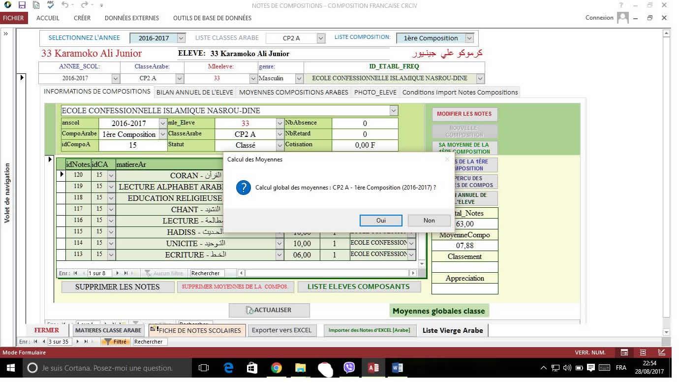 Nom : Commande Moyenne générale_Page_2.jpg Affichages : 128 Taille : 125,7 Ko