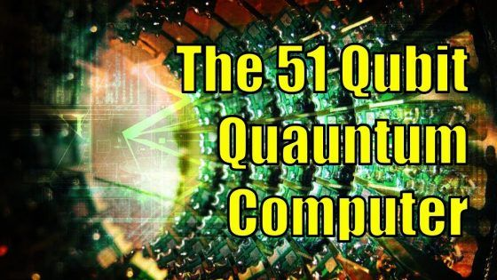 Nom : 17437550_the-future-of-quantum-computing-and_2ea8c9f8_m.jpg