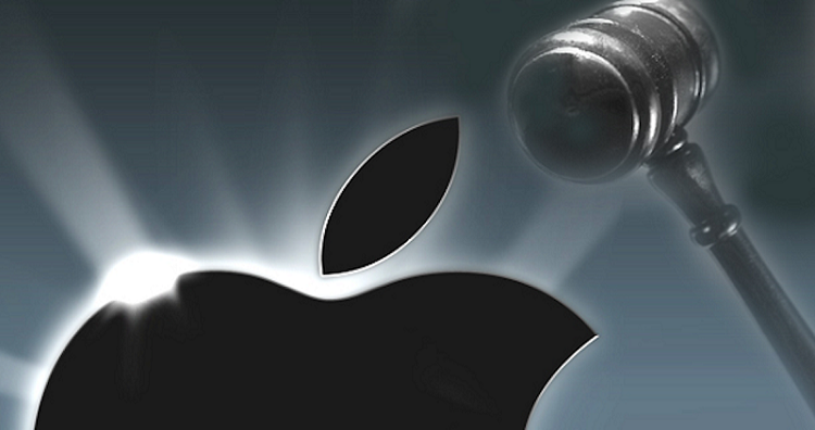 Nom : Apple-Justice.png Affichages : 2359 Taille : 307,2 Ko