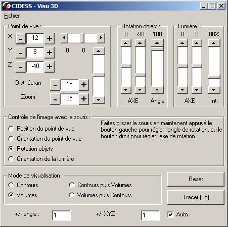 Nom : Visu3D_bug1.jpg Affichages : 55 Taille : 111,1 Ko