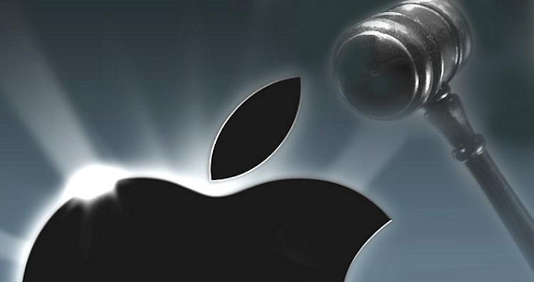 Nom : Apple-Justice.png Affichages : 1040 Taille : 307,2 Ko