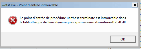 Nom : crt_runtime.png