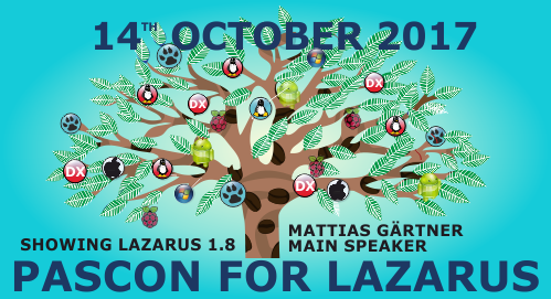 Nom : Pascon 2017 Lazarus Event.png