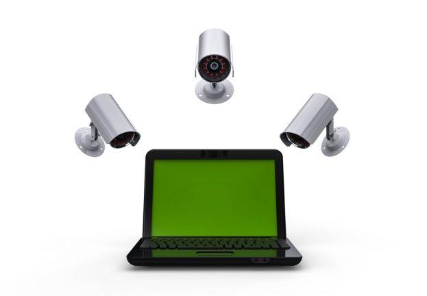 Nom : internet_surveillance-623x432.jpg Affichages : 1192 Taille : 15,2 Ko