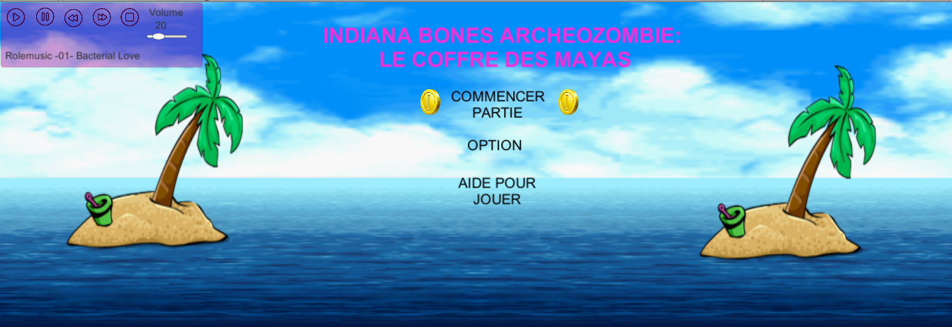 Nom : Screen1.png Affichages : 517 Taille : 568,8 Ko